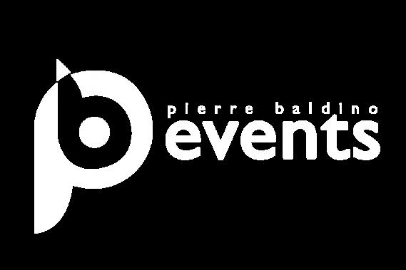 Création d'événements Grand Public