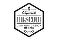 Agence Mescudi
